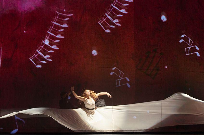 Alicia después de Alicia<br>Kabia Teatro