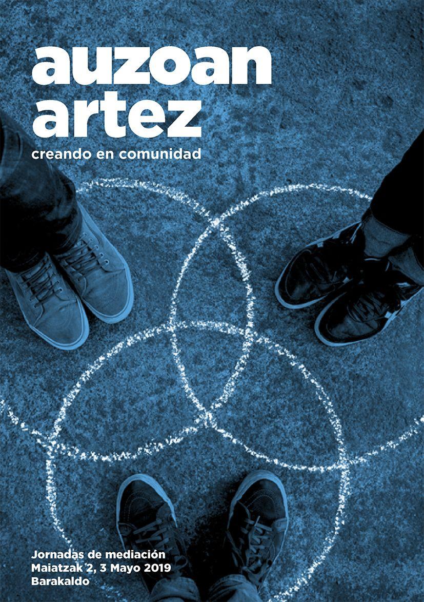 artekale web