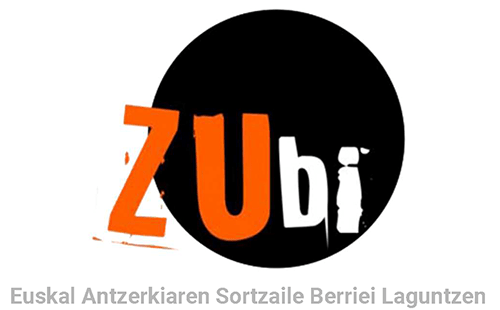 ZUBI_V_PRENTSA OHARRA-1